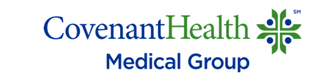 Covenant Medical Group