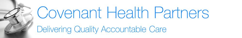 Covenant Health Partners